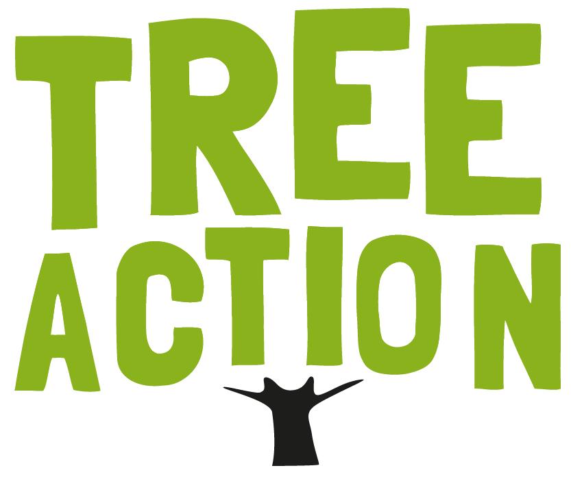 Tree Action UK